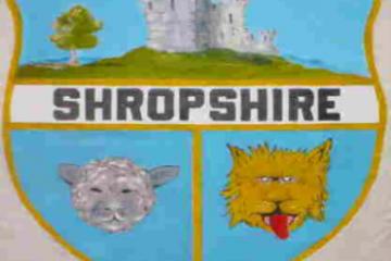 cropped-shropshirelogo.png