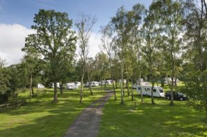 ebury-hill-camping-and-caravanning-club-site-1-500-500