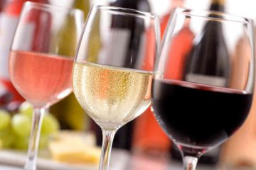 wine+tasting+image