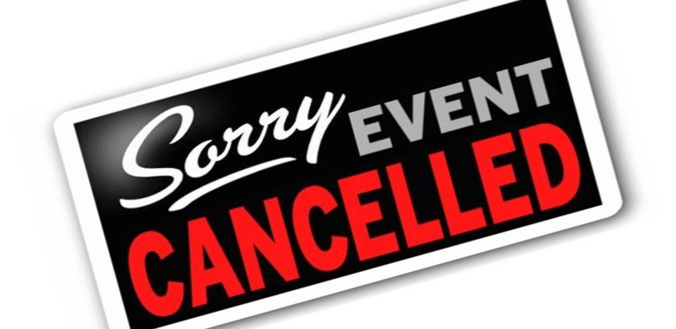 aaaaa-cancelled953947683936692955.jpg